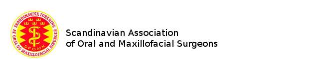 Scandinavian Association of Oral and Maxillofacial Surgeons